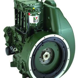 Gama de motoare TR